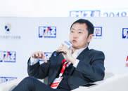 左晖:未来北京50%以上的人租房很正常