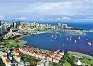 文旅融合 青岛市市南区打造国际化全域旅游目的地