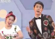 视频:甜炸!纪凌尘一边唱歌一边偷偷的看阚清子