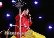 视频:小沈阳演唱《八戒八戒》 猪扒造型亮了