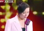 视频:江珊翻唱毛不易的《消愁》惊艳了