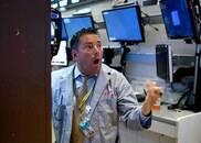 股市出问题了?一文教投资者暴跌后该怎么办