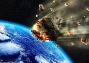 巴士大的小行星今天低空掠过地球 通过网络直播可观看