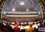 2018全国两会代表委员名单出炉:佛教界都有谁?