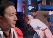 视频:韩庚强拆情侣,恩爱夫妇齐舞撒糖,末尾很尴尬