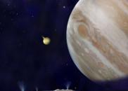 NASA在SXSW上谈外星人:地球只是众多生命模式之一