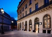 苹果回应欺负法国开发者指责:都让你们赚10亿欧元了