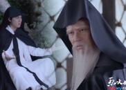 视频:【牺牲】银雪为了救如歌,不惜自毁容貌!