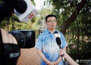 北京城脉文化公司CEO蒋晨明将出席安徽文化旅游营销峰会