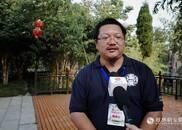 《旅游世界》杂志编委于杰将出席安徽文化旅游营销峰会并发表演讲