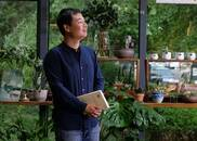 """张伯驹:""""自然之友""""守护环境,促进善治"""