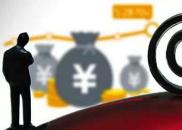 李迅雷:金融监管走向严厉的深层原因及对投资影响