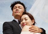 王宝强宣布离婚 公司股权早已变更