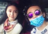 [反转]网友爆料王宝强在北京包养三个女大学生