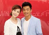 王宝强发立案声明:我与马蓉离婚的决心已定