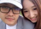 杨慧起诉与宋喆离婚 朝阳法院已立案