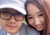 杨慧起诉宋喆离婚案今日开庭 不公开审理