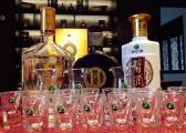 习酒砺行:60余年两杯酒,从黄荆坪到黄金坪