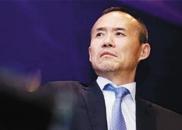 深圳地铁入局盘活万科之争局面 或扮演17年华润角色