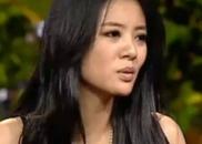 [女方]曾恋李承铉、错过汪小菲…安以轩的情史都在这