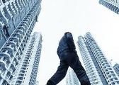 江苏句容限购新政:外地人买房需有1年社保或纳税证明