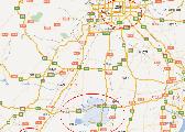 雄安新区横空出世:堪比深圳特区 还有啥不一样?