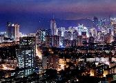 北京住建委:北京市国有土地上住宅平房纳入限购范围