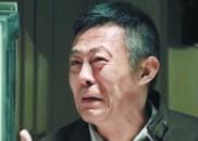 侯勇直播首秀为陆毅鸣不平:他不是小鲜肉