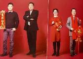 """""""辽宁首富""""杨凯之妻并非失联的副总裁葛坤"""