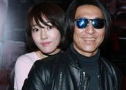 知情人:白百何陈羽凡分居两年半 未办离婚手续