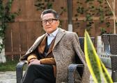 张志坚:不演高育良就不会接《人民的名义》