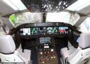 国产大型客机C919即将首飞 哪些产业和上市公司受益?