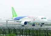 东航董事长确认:C919服役后首条航线从上海飞北京