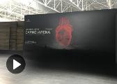 戛纳VR体验:7分钟数据量等于整部《环太平洋》