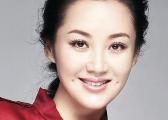 评委:许晴(中国演员)