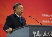 吴晓求:监管要有逻辑 不应把发展重点放在IPO上