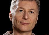 评委:米尔科·曼彻夫斯基(美国和马其顿籍导演)