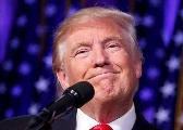 """唐驳虎:""""四国断交""""背后,是川普的战争野望啊"""