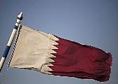 遭黑客攻击 卡塔尔通讯社网站现重大错误消息