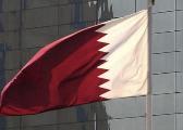 阿盟宣布开除卡塔尔