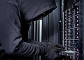 遭黑客入侵发假声明 卡塔尔通讯社澄清真相