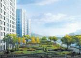 北京日报:常住人口越来越少,换来的是越来越好