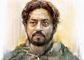 主竞赛片:《哀苦心事》(孟加拉国/印度)