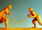 经济观察报:市场争议刘士余 A股的真问题却被忽略