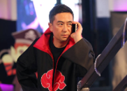 """《我的体育老师》张嘉译王晓晨""""潮""""式撒糖上视节"""