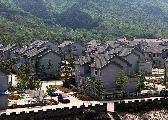 北京:基层干部拿自己开刀 村民从对着干变跟着干