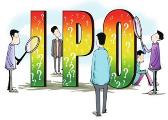 分析:IPO节奏应适应市场承受力 美国每周发4家左右