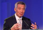 """专家:新加坡""""李三代""""即便有心从政 短期亦无望"""