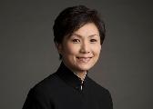 香港女指挥家叶咏诗:她将麦兜带入交响乐殿堂