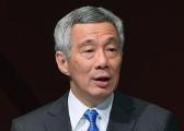 新加坡前总理国会作证:李显扬只想把李显龙拉下马